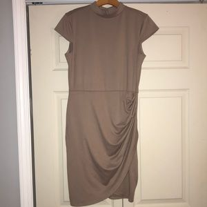 GUESS dress never worn NWOT